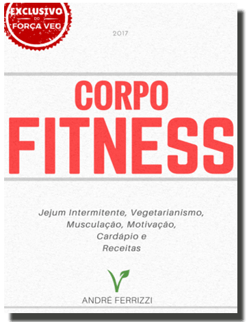 e-book jejum intermitente corpo fitness